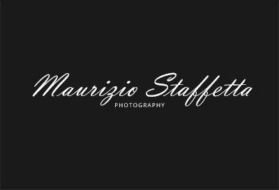 Maurizio Staffetta Photography