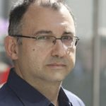 Maurizio Staffetta
